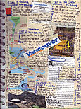 Vancouver_memories