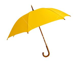 Ist2_4271412-yellow-umbrella