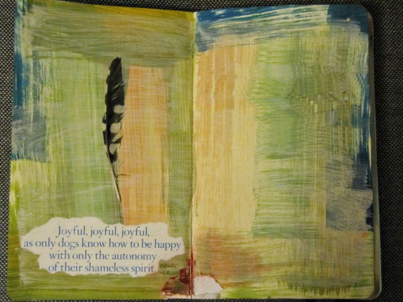 09p1 journal