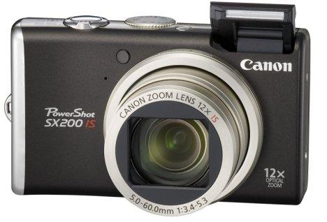 Canon-sx200