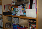 Artroom_shelves