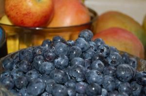 Happy_blueberries