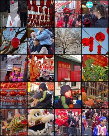 Chinatown_mosaic