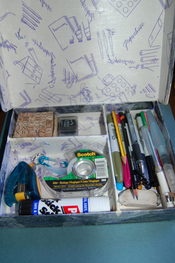 Journal_box