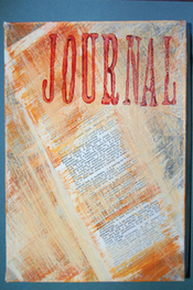 Journal_box_out