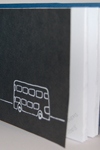 Hearts_on_the_night_bus_end_paper_b